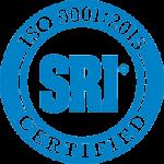 9001-Certficate Icon